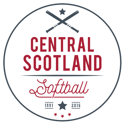 Central Scotland Softball League