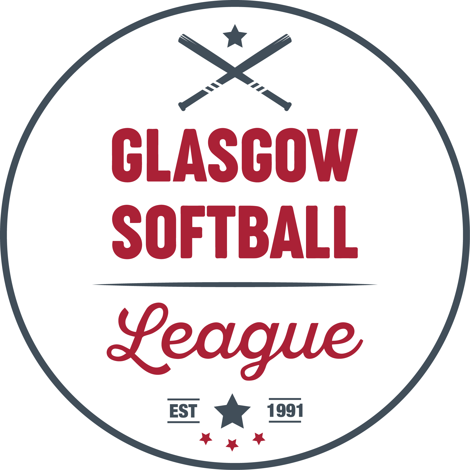 Glasgow Softball League